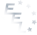 Expert European Linguistics Logo